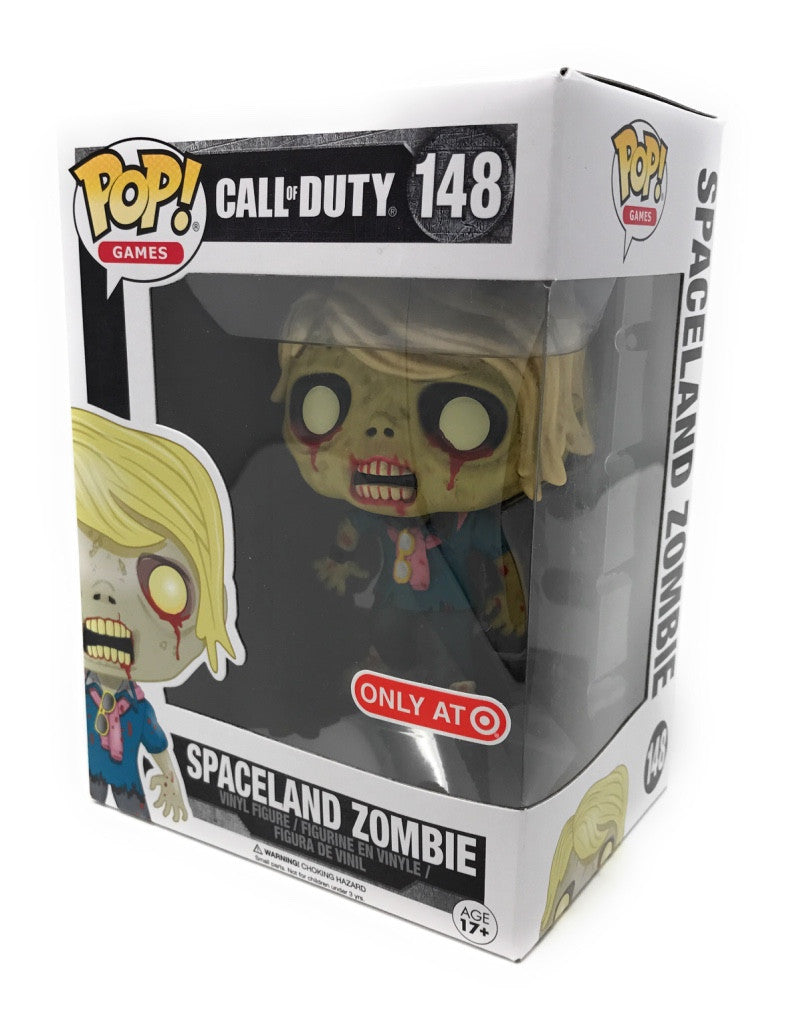 funko-pop-spaceland-zombie-callofduty-call-duty-148