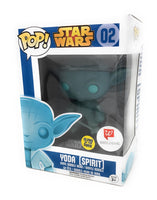 funko-pop-starwars-yoda-spirit-02-collection