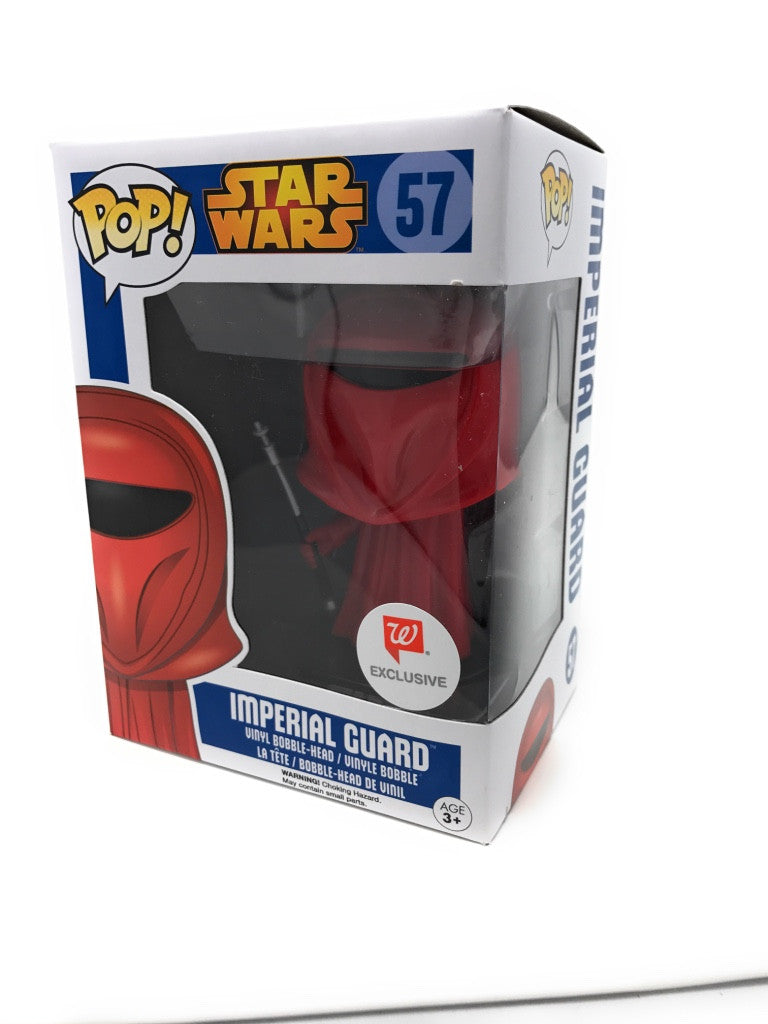 fubko-pop-starwars-imperialguard-imperial-guard-57-exclusive-bobblehead-collection