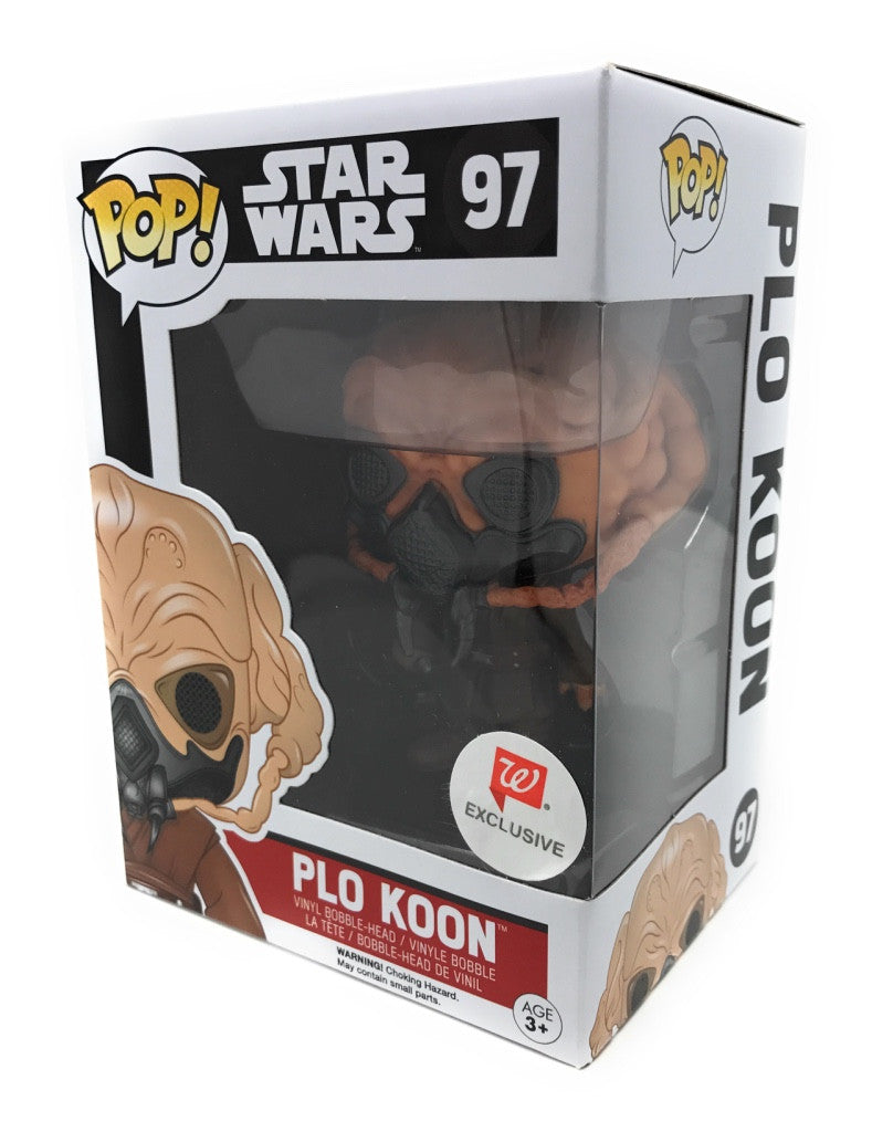 funko-pop-plo-koon-97-bobblehead-collection