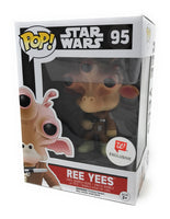 funko-pop-ree-yees-reeyees-95-starwars