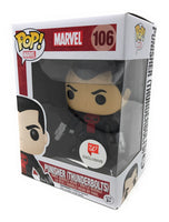 funko-pop-marvel-106-punisher-thunderbolts-bobblehead