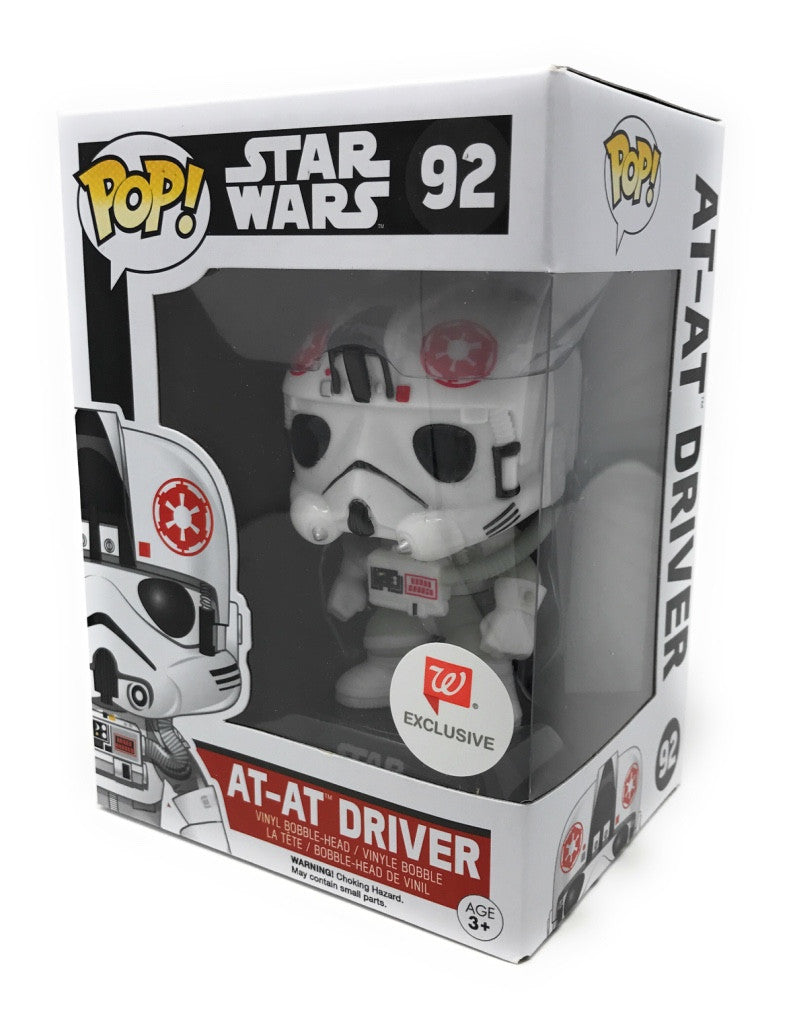 funko-pop-star-wars-at-atdriver-driver-vinyl-bobble-head-92