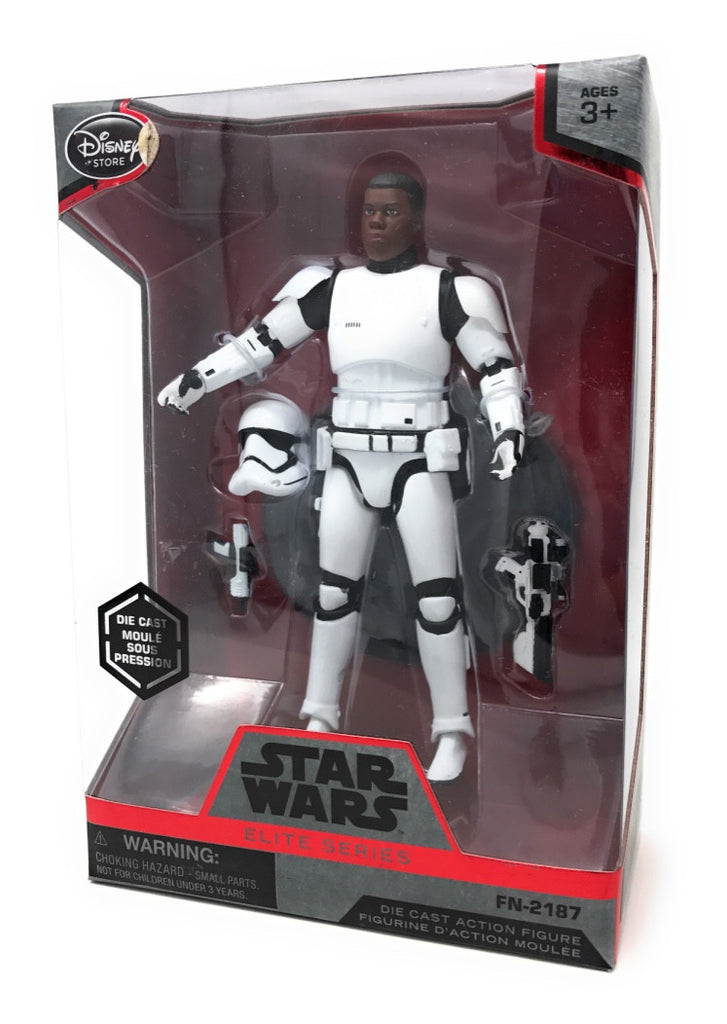 disney-star-wars-elite-series-die-cast-fn-2187