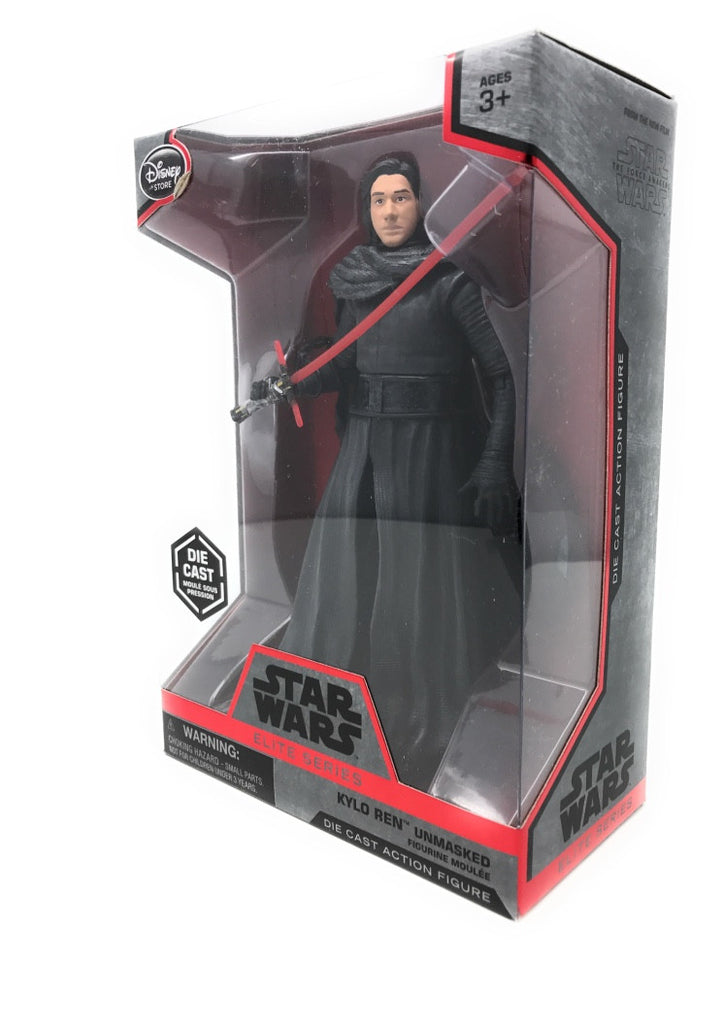 disney-star-wars-elite-series-die-cast-kylo-ren-unmasked