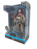 disney-star-wars-elite-series-die-cast-baze-malbus