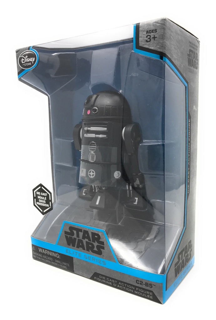 disney-star-wars-elite-series-die-cast-c2-b5