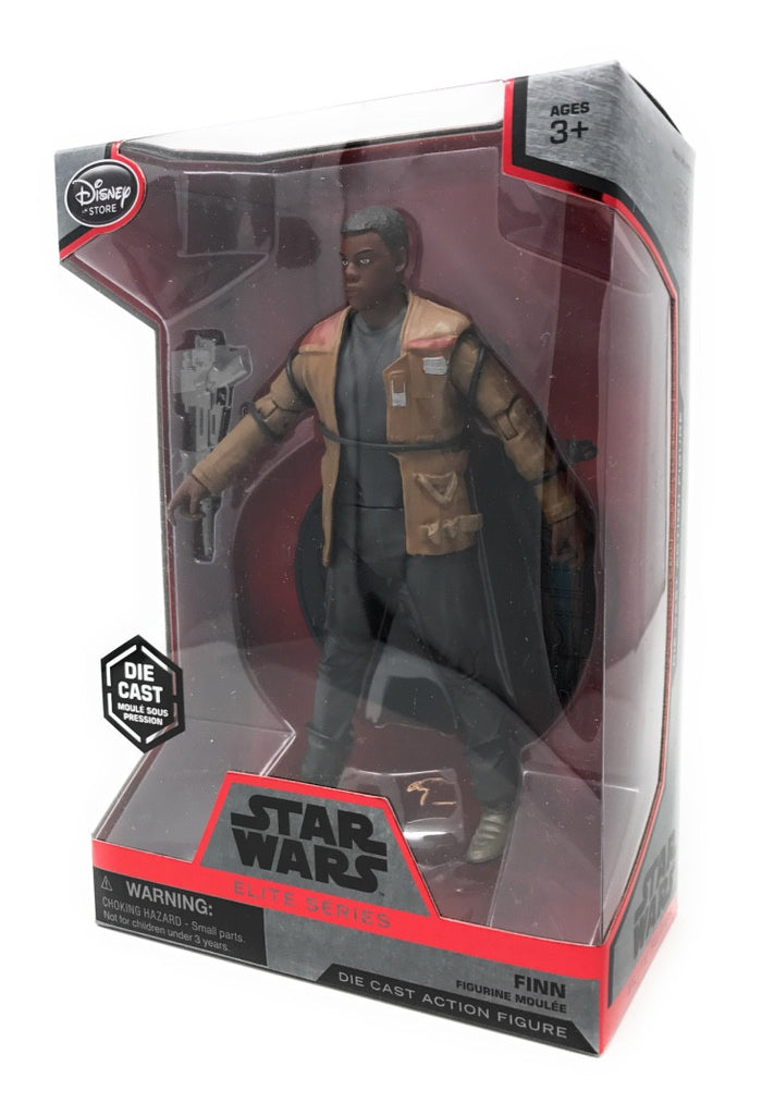 disney-star-wars-elite-series-die-cast-finn