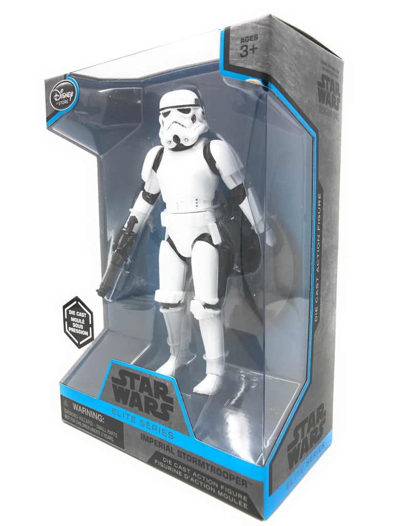 disney-star-wars-elite-series-die-cast-imperial-stormtrooper