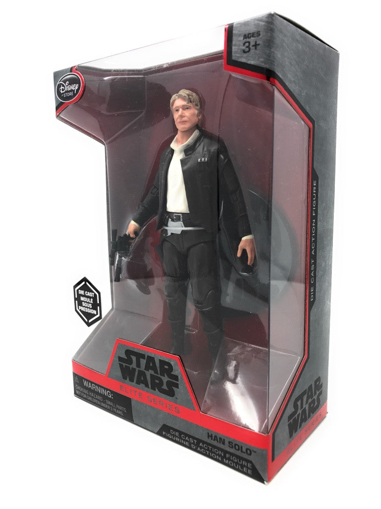 disney-star-wars-elite-series-die-cast-han-solo