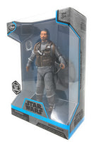star-wars-elite-die-cast-bodhi-rook