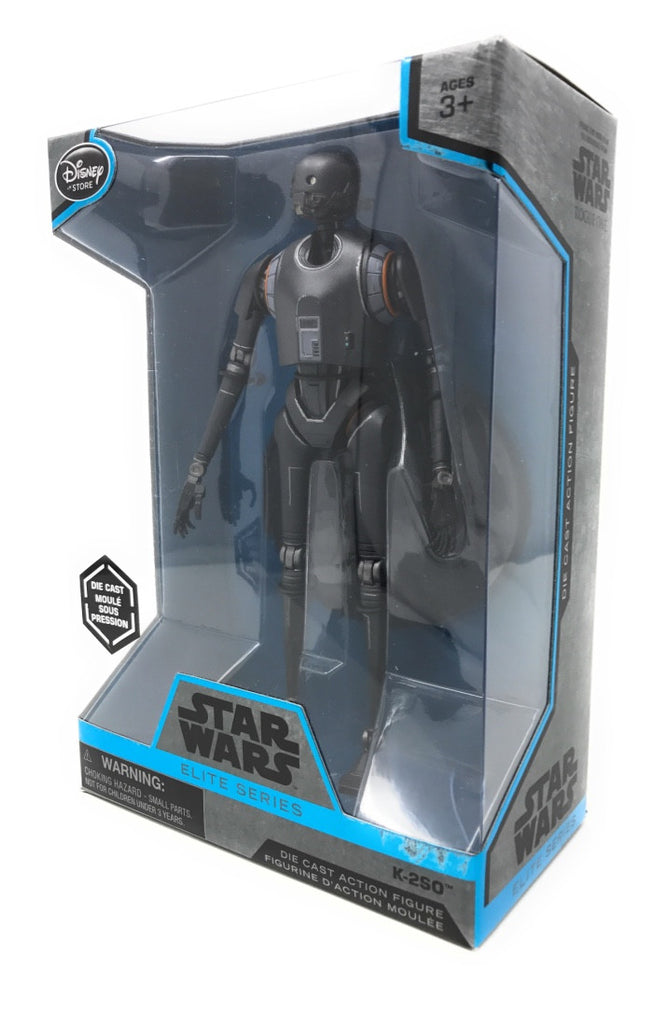 star-wars-elite-die-cast-k2so