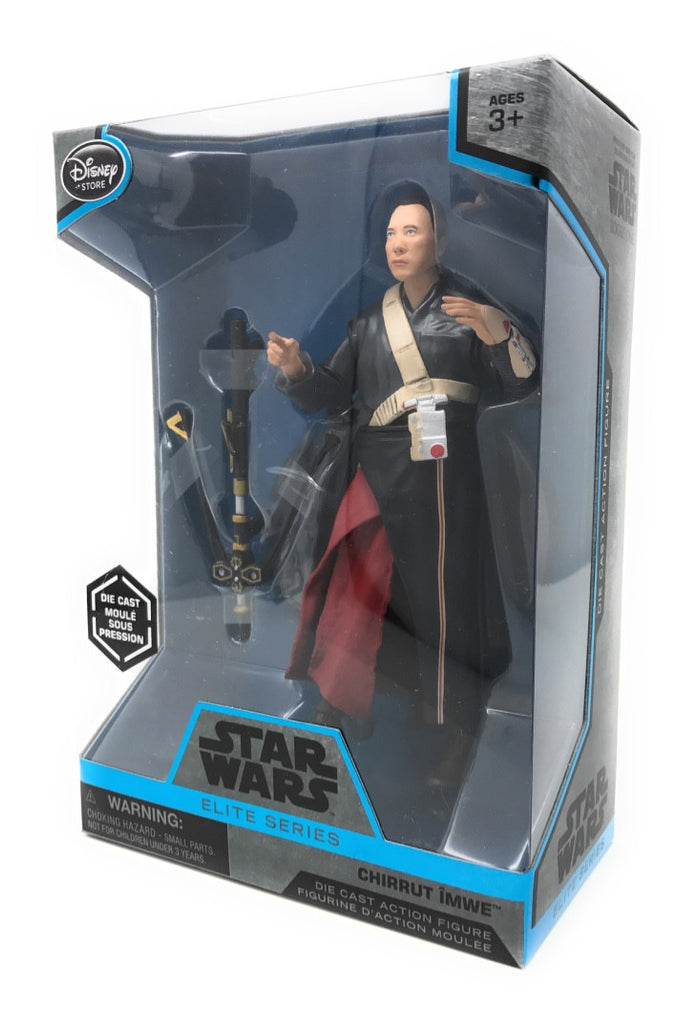 disney-star-wars-elite-series-die-cast-chorrut-imwe