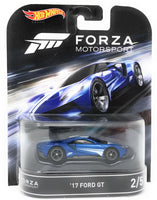 hot-wheels-forza-motorsport-'17-ford-gt