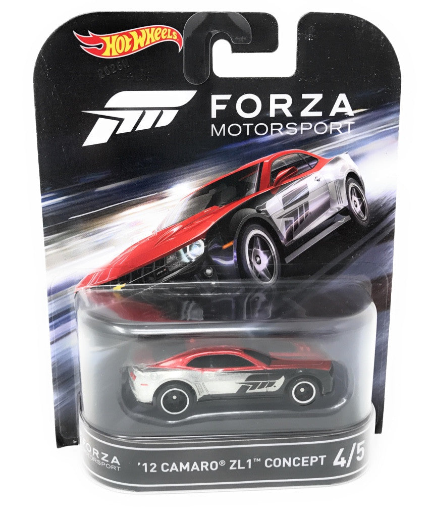 hot-wheels-forza-motorsport-'12-camero-zl1-concept