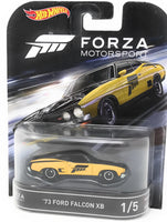 hot-wheels-forza-motorsport-'73-ford-falcon-xb