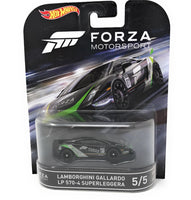 hot-wheels-forza-motorsport-lamborghini-gallardo-lp5704-superleggera