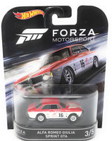 hot-wheel-forza-motorsport-alfa-romeo-giulia-sprint-gta