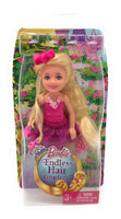 barbie-endless-hair-kingdom-pink-blonde