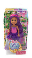 barbie-endless-hair-kingdom-purple