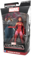 marvel-avengers-legends-infinite-series-maidens-of-might-red