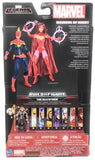 Marvel Legends Infinite Series Maidens Of Might Suit.