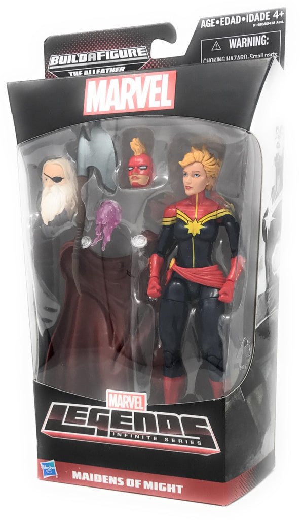 marvel-legends-infinite-series-Maidens-of-might