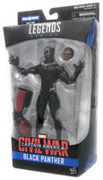 legends-series-marvel-civil-war-captain-america-black-panther