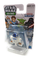 star-wars-jedi-force-r2d2