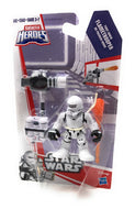 star-wars-galactic-heroes-first-order-flametrooper