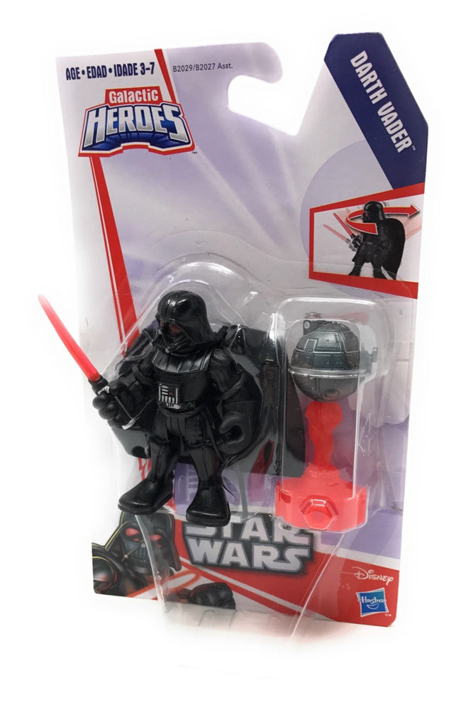star-wars-galactic-heroes-darth-vader