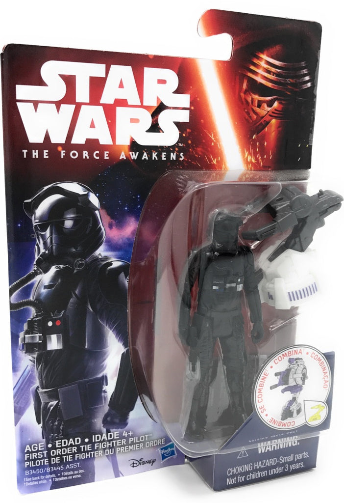 star-wars-the-force-awakens-first-order-tie-fighter-pilot