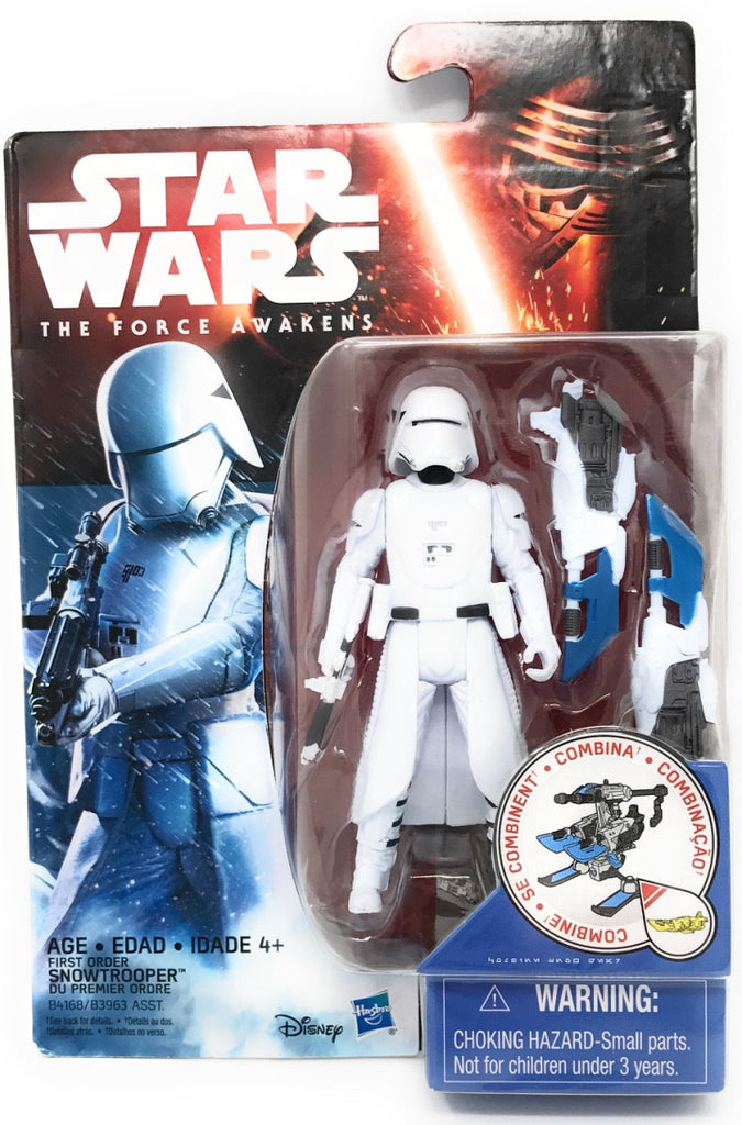 star-wars-the-force-awakens-first-order-snowtrooper