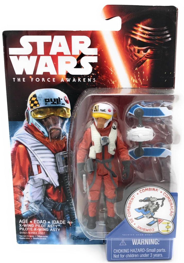star-wars-the-force-awakens-xwing-pilot-asty