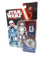 star-wars-the-force-awakens-first-order-stormtrooper-