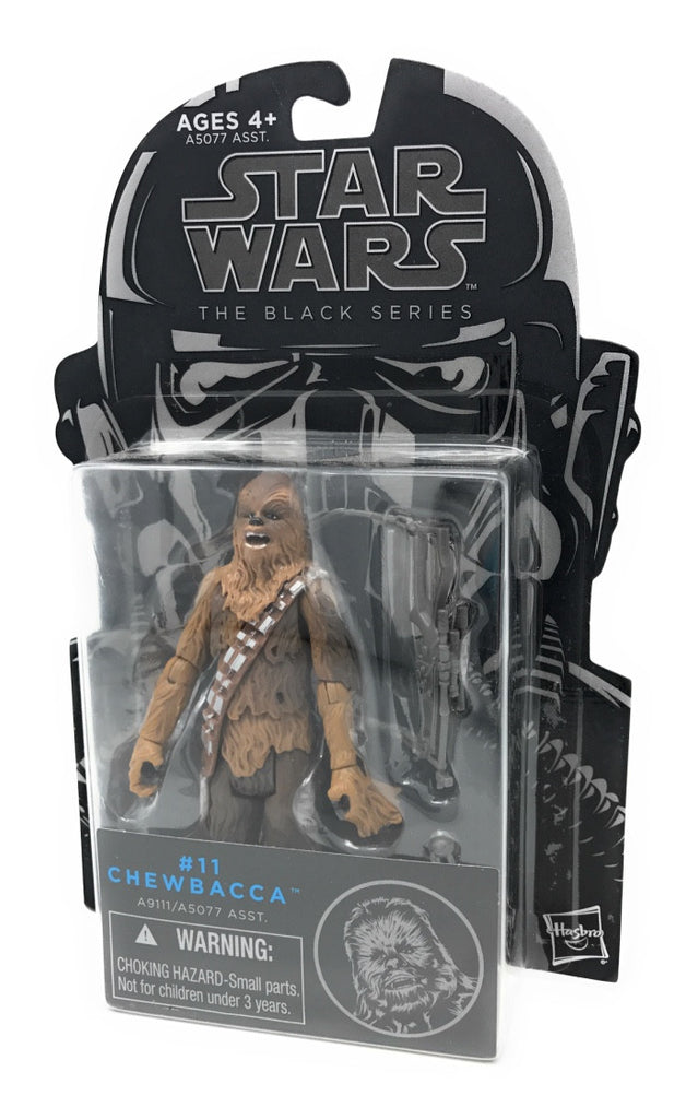 star-wars-the-black-series-chewbacca-11