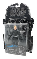 star-wars-the-black-series-clone-imperial-navy-commander-14