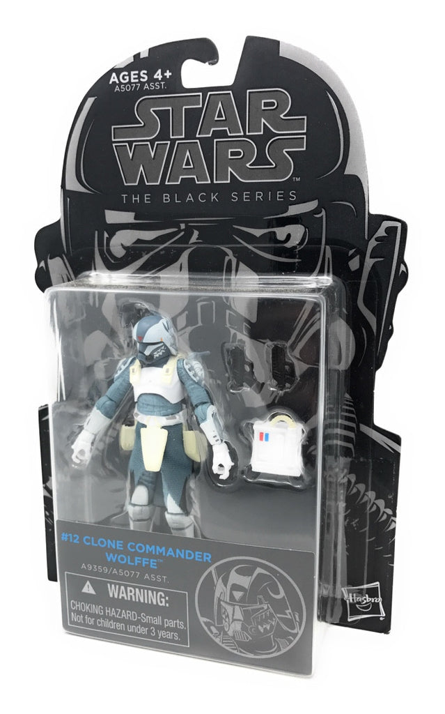 star-wars-the-black-series-clone-comander-wolffe-12