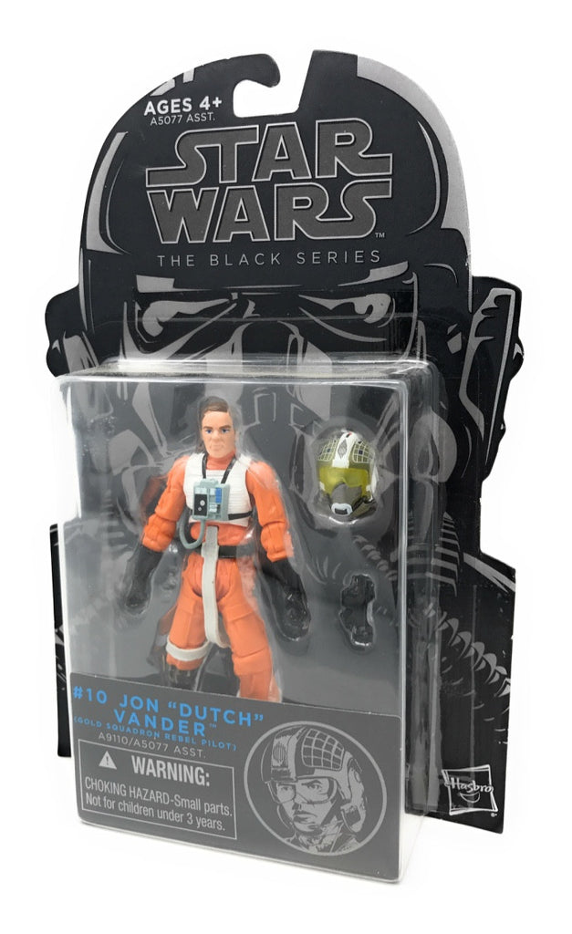 star-wars-the-black-series-jon-dutch-vander-10