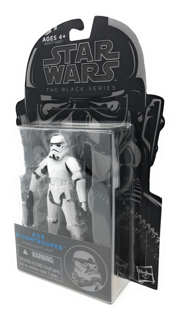 star-wars-the-black-series-stormtrooper-8