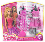 barbie-night-outfit-pink