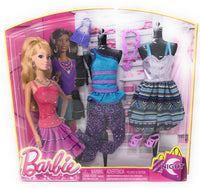 barbie-night-outfit-blue