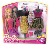 barbie-night-outfit-gold