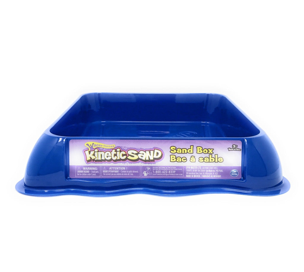 kinetic-sand-box-dark-blue