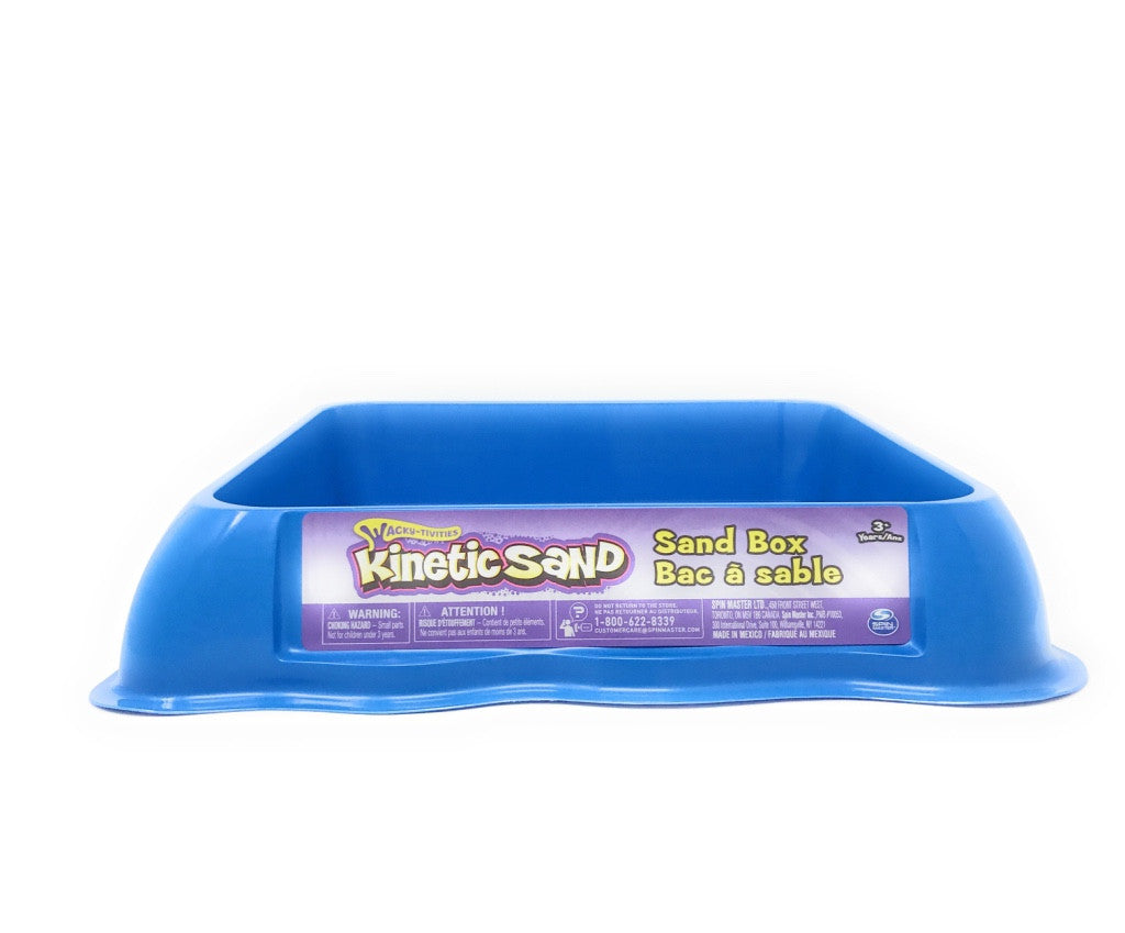 kinetic-sand-box-light-blue