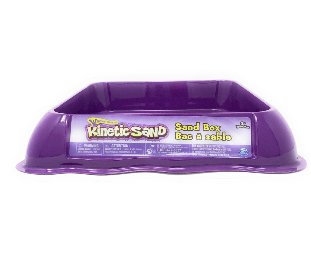 kinetic-sand-box-purple