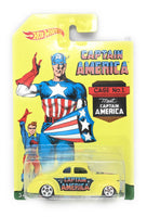 hot-wheels-captain-america-car-1-40-ford-coupe