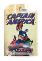 hot-wheels-captain-america-car-2-70-ford-mustang-mach1