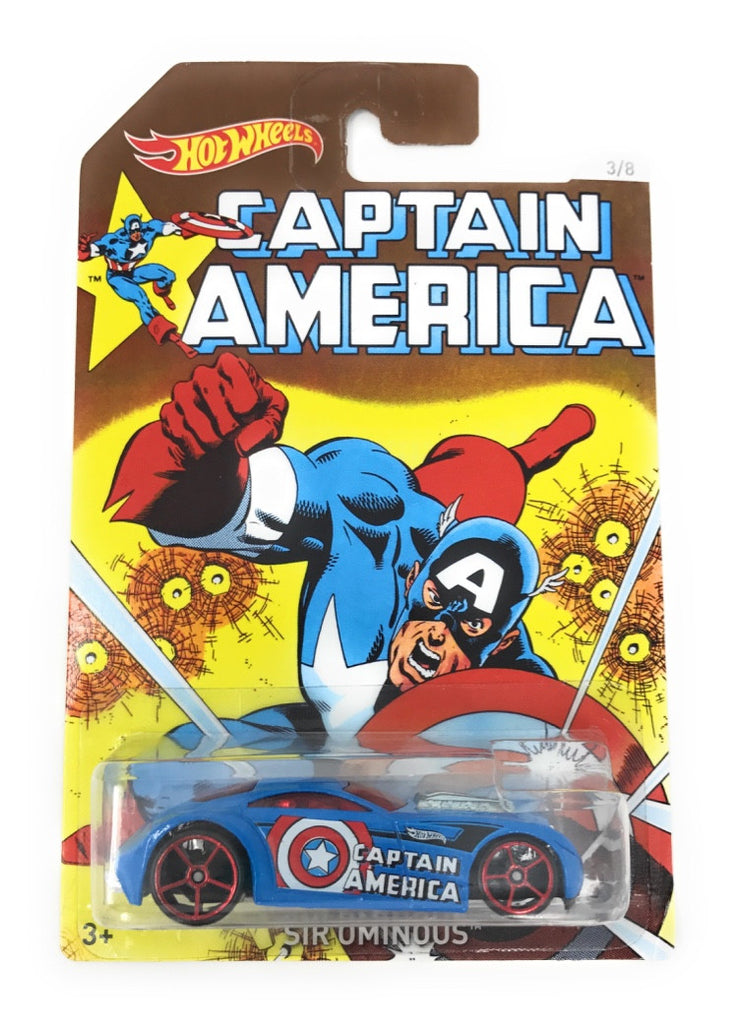 hot-wheels-captain-america-car-3-sirominous
