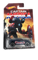 hot-wheels-captain-america-car-4-rd-08